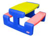 assistante-maternelle-st-raphael-nourrice-7-table-little-tikes