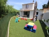 assistante-maternelle-st-raphael-jardin