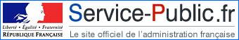 Contrat de Travail Assistante Maternelle Saint Raphaël